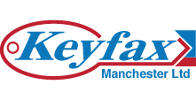 Keyfax Manchester Ltd